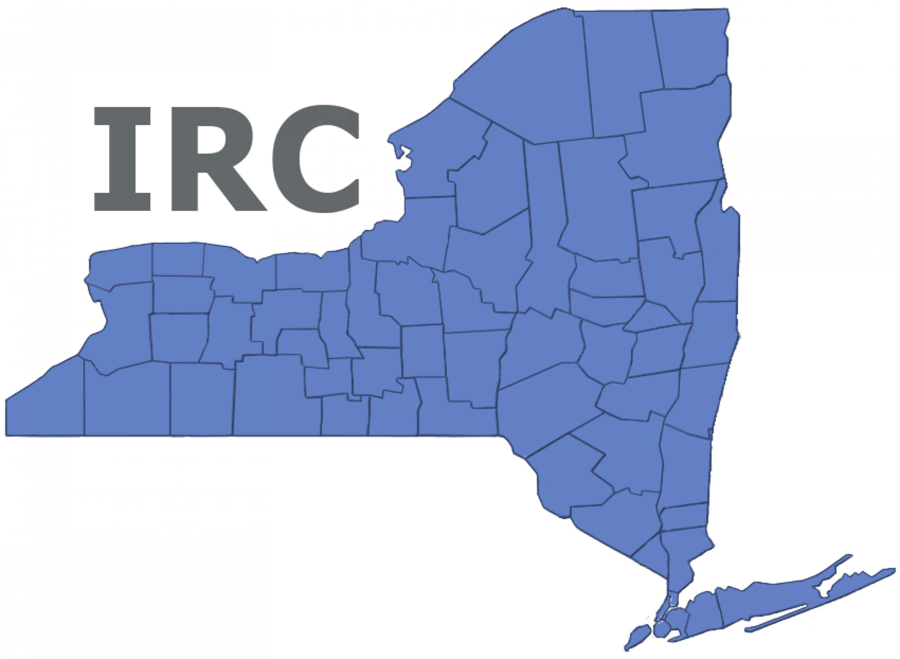 Banner Photo: The New York Independent Redistricting Commission wants to hear from you!