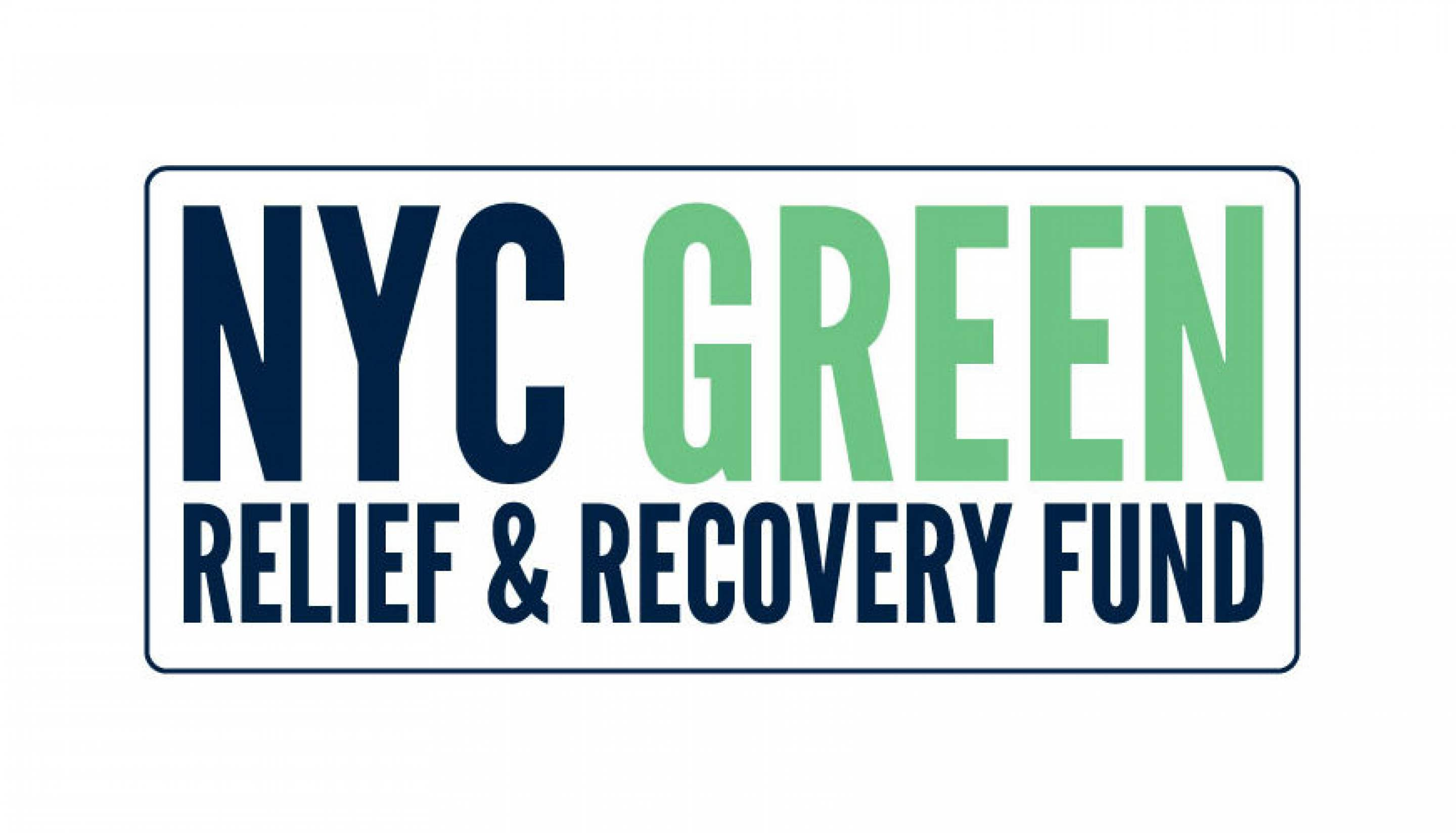 Banner Photo: Upcoming grant opportunities from City Parks Foundation